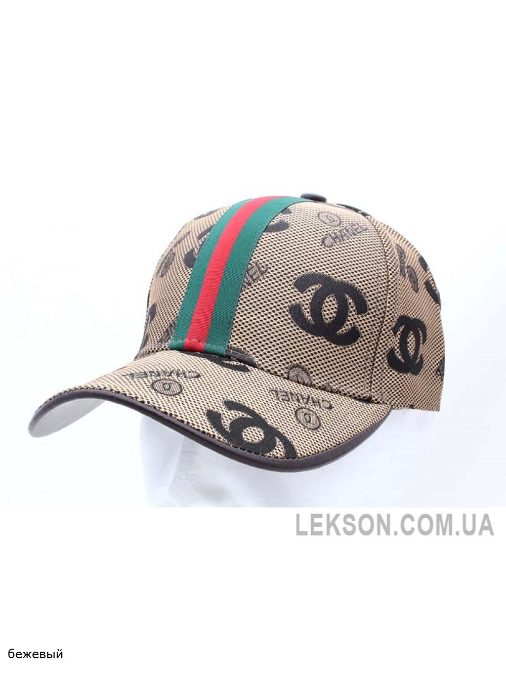 Brand - sp03030