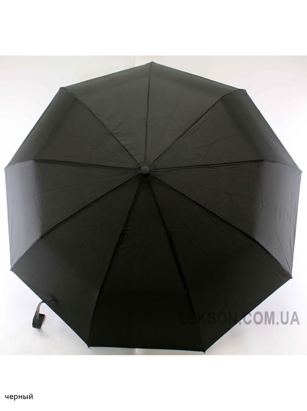 Зонт-Ar05142pe-100