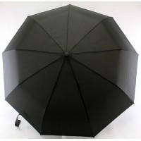 Зонт-Vi05253pe-100