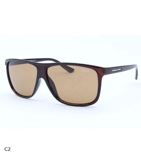 Очки-Эксклюзив -GG1165