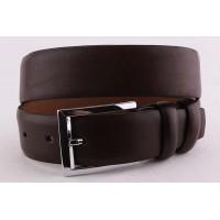 Ремень кожа 35 Real Leather - 07772-35L