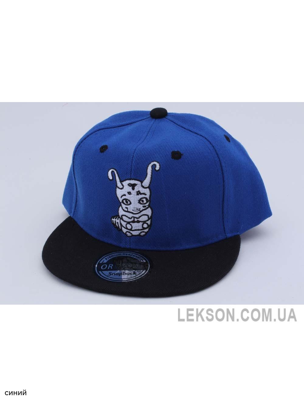 Rap - sp35336-52-54
