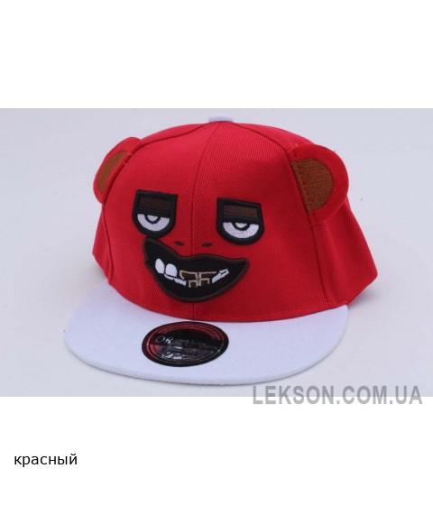 Rap - sp35636-52-54
