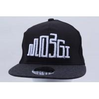 Rap - sm38741-56-60