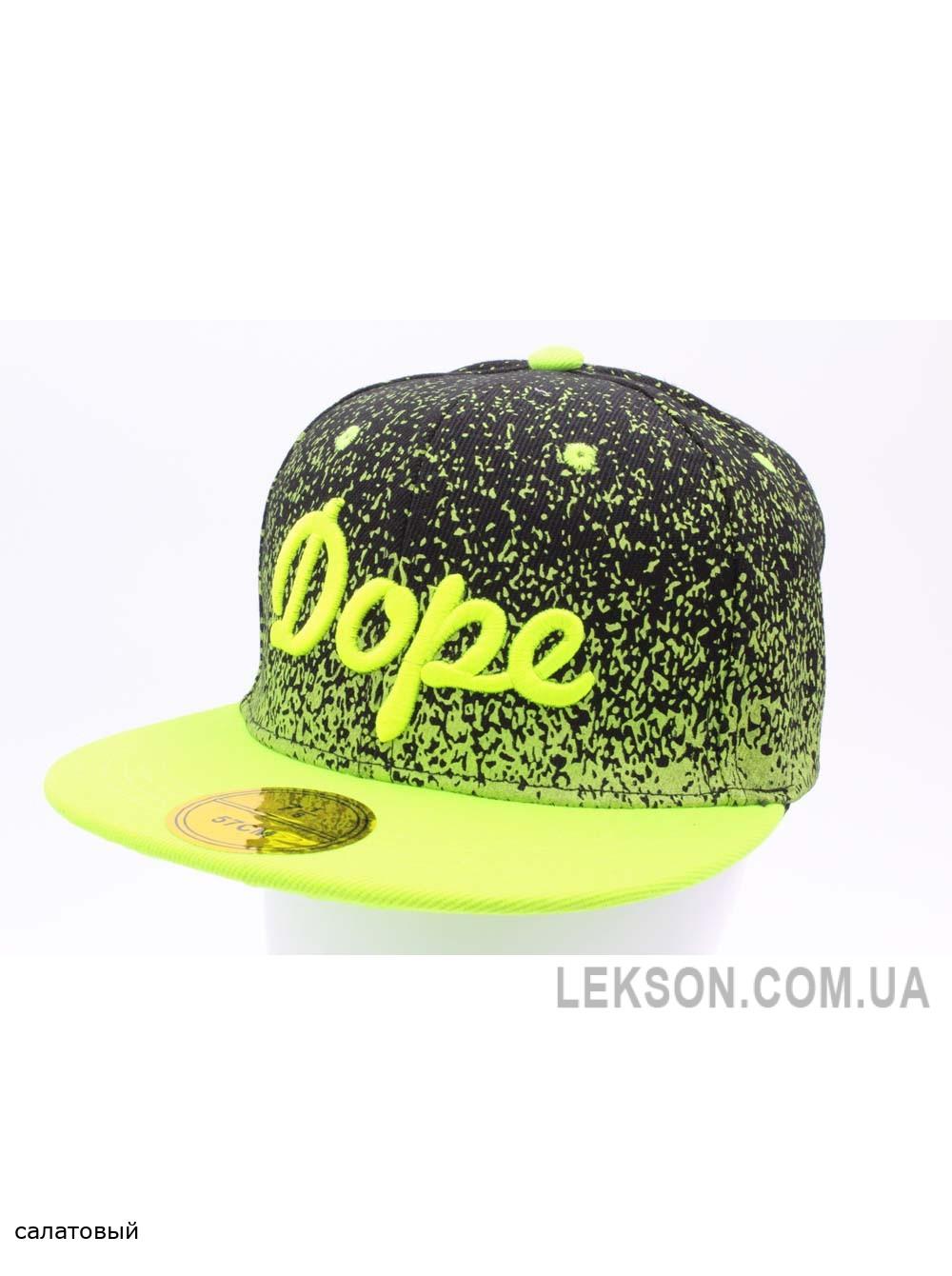 Rap - cc07022-57