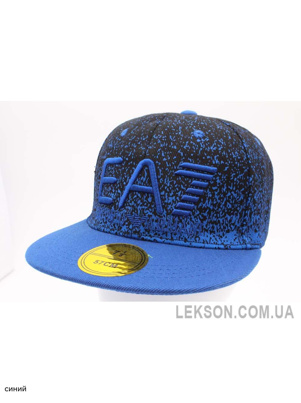 Rap - cc08022-57