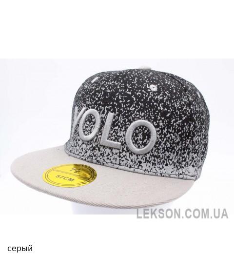 Rap - cc07522-57