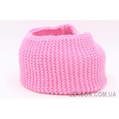 розовый +10.00грн