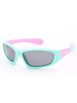 ddddca8f55fd Солнцезащитные очки для девочек оптом в Украине от производителя ...