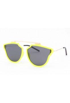 Очки- Reasic - RE3203