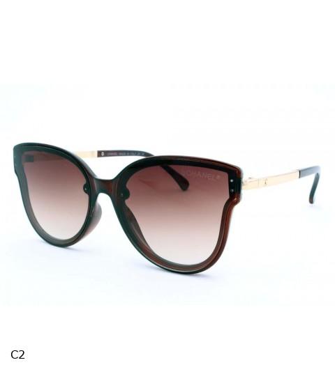 Очки-Chanel CH8826