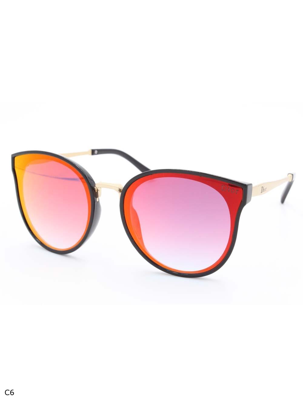 Очки-Dior - 11013