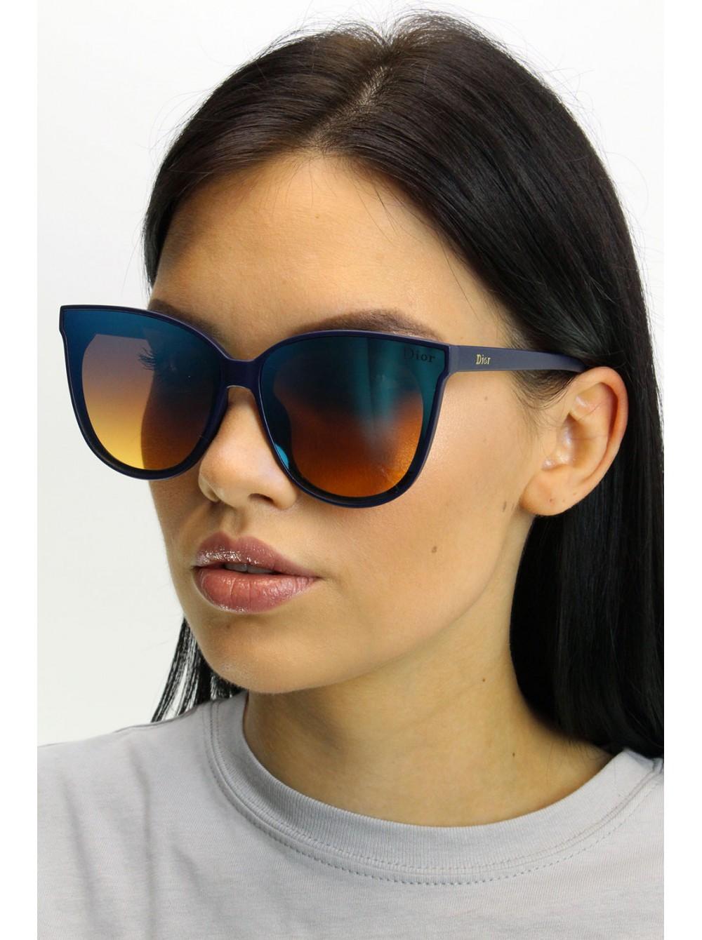 Очки-Эксклюзив - 11050