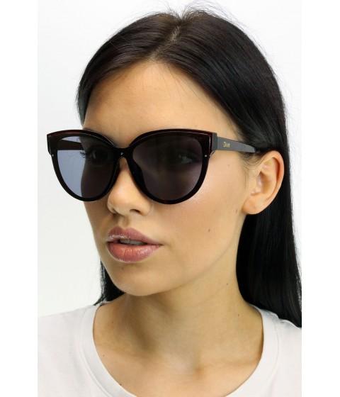 Очки-Эксклюзив- 11053