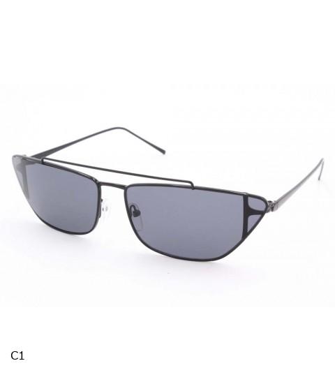 Очки-Эксклюзив- 8385