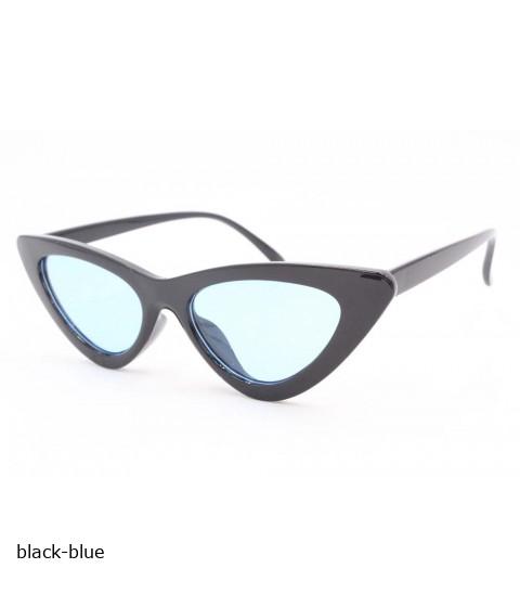 Очки-Эксклюзив- BJ5149