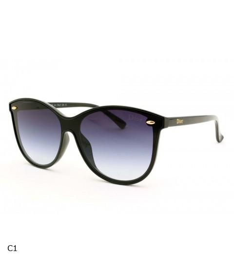 Очки-Эксклюзив- CD8822