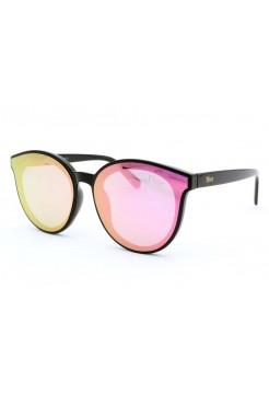 Очки-Dior - CD8827