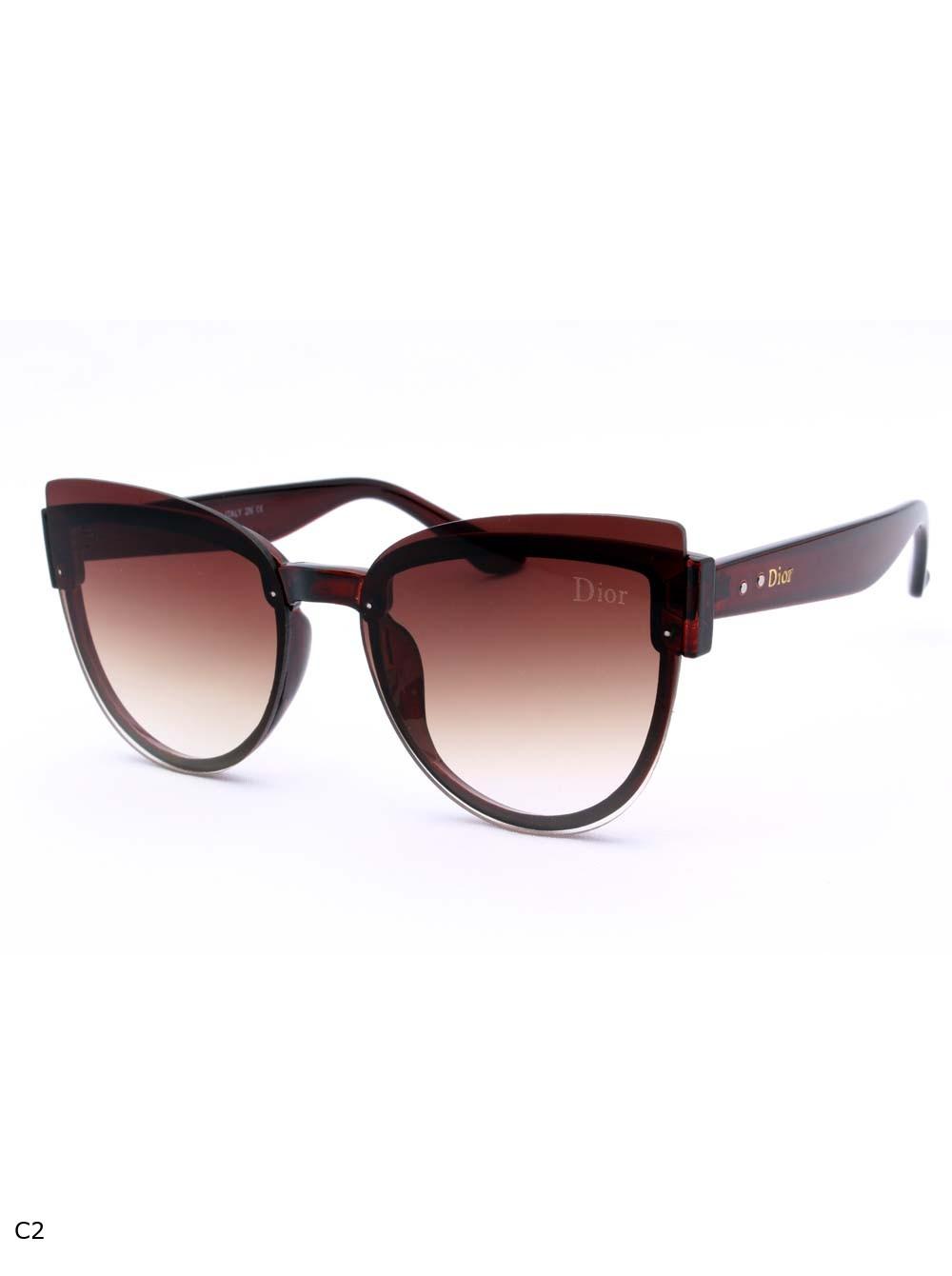 Очки-Dior - CD8831