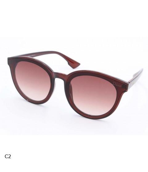 Очки-Эксклюзив- N11051