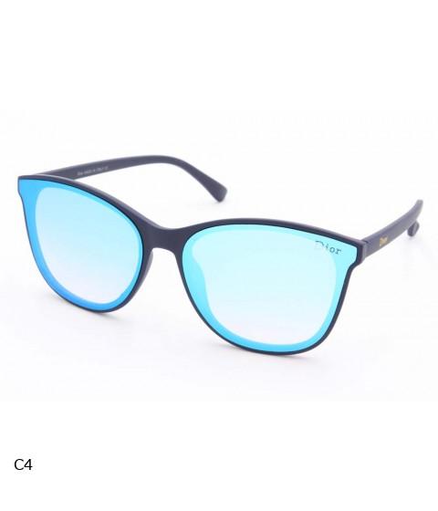 Очки-Эксклюзив- N11052