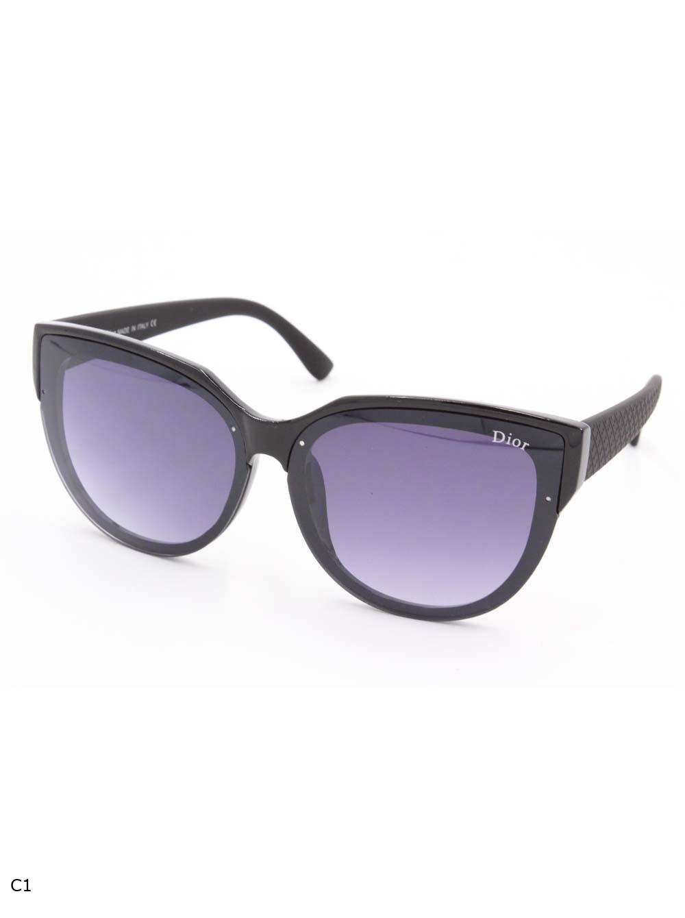 Очки-Эксклюзив- N11562
