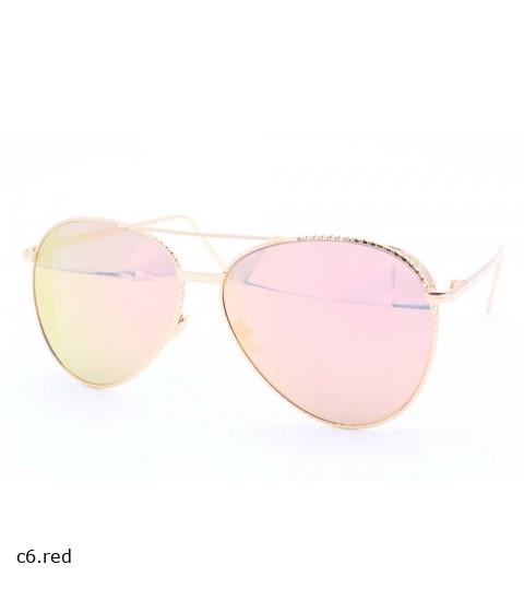 Очки-Эксклюзив- N3480