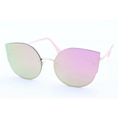 c5.pink