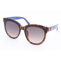 Очки-Gucci - 11256