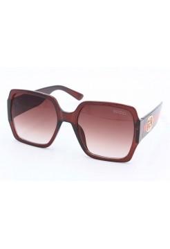 Очки-Gucci - 11468