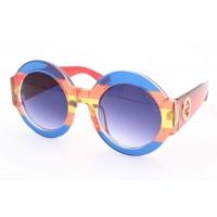 Очки-Gucci - GG0084S-1
