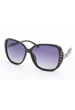 Очки-Chanel P1833