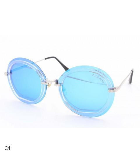 Очки-Эксклюзив - 5072