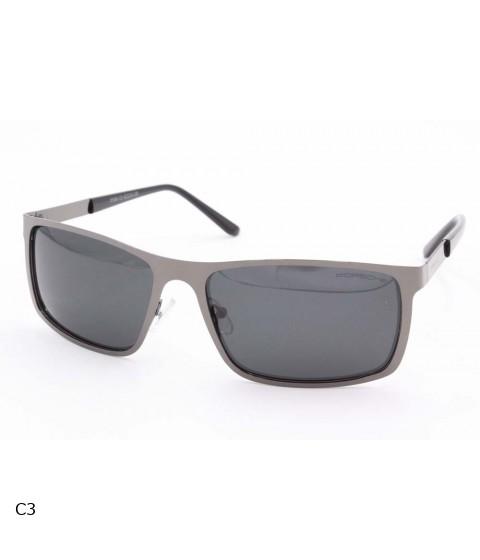 Очки-Эксклюзив P5569