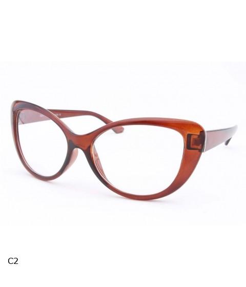 Очки- Retro - R2048