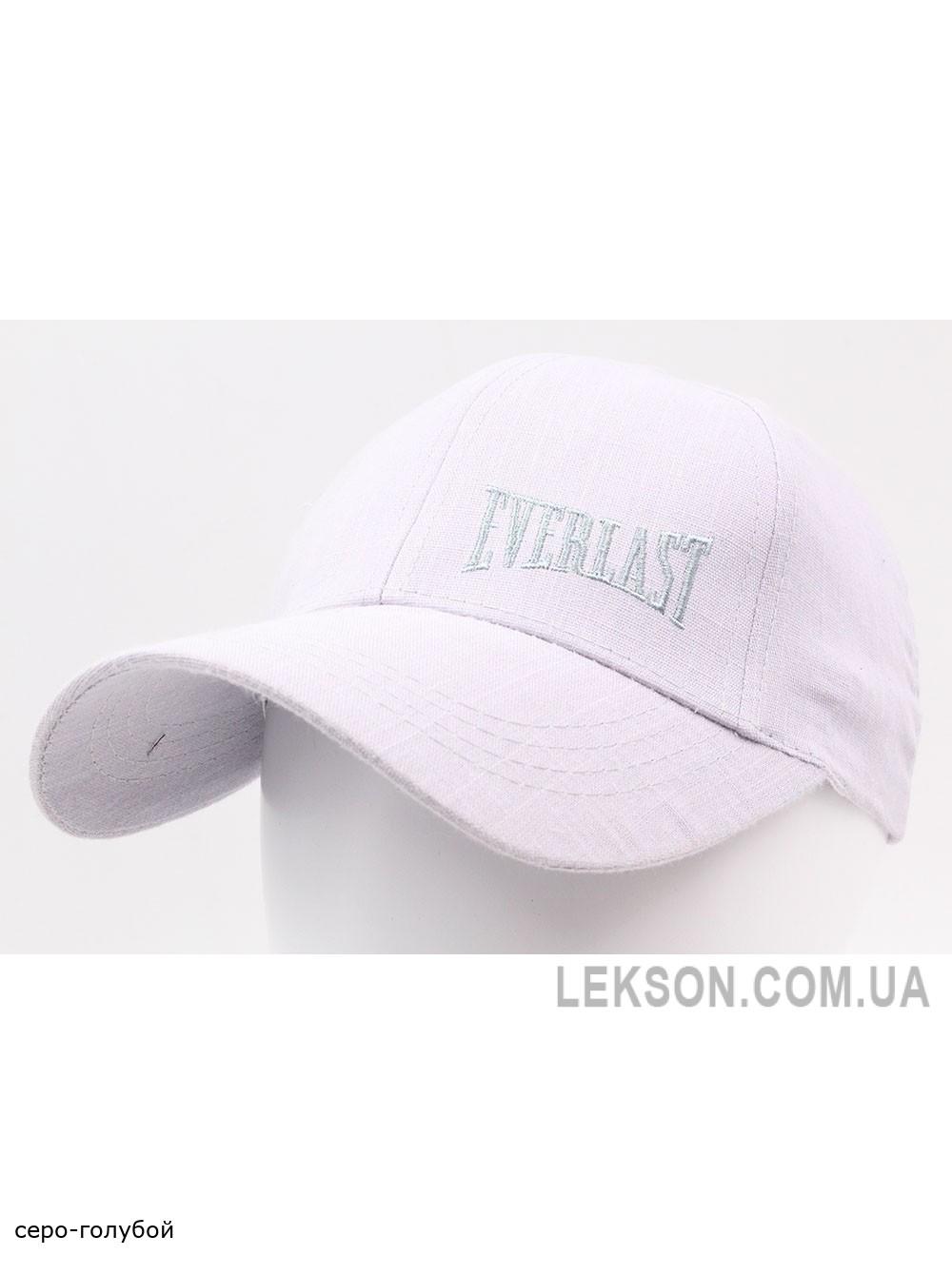 Классика - D08135-56-58