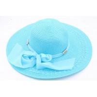 Шляпа D1-4-315-56-58