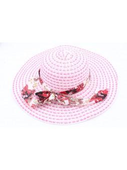 Шляпа D44-8-160-56-58