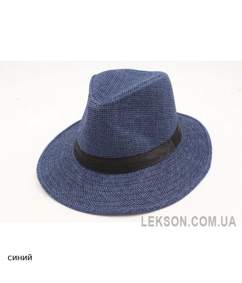 Шляпа M100-188-56-57