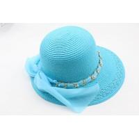 Шляпа D1-6-305-56-58
