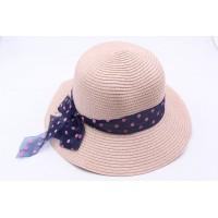 Шляпа D99-1-250-56-58