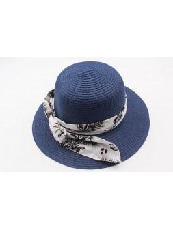 Шляпа D99-2-250-56-58