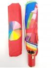 Зонт-Yu22357pe-100