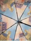 Зонт-Yh20439pe-100
