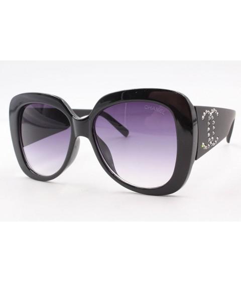 Очки-Chanel N 9637