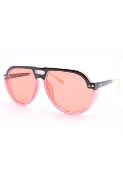Очки-Dior - D01253
