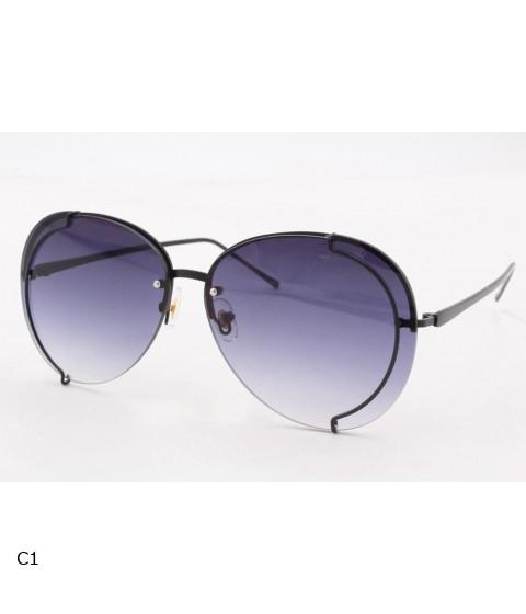 Очки-Эксклюзив- D18020