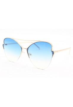 Очки-Dior - D18065