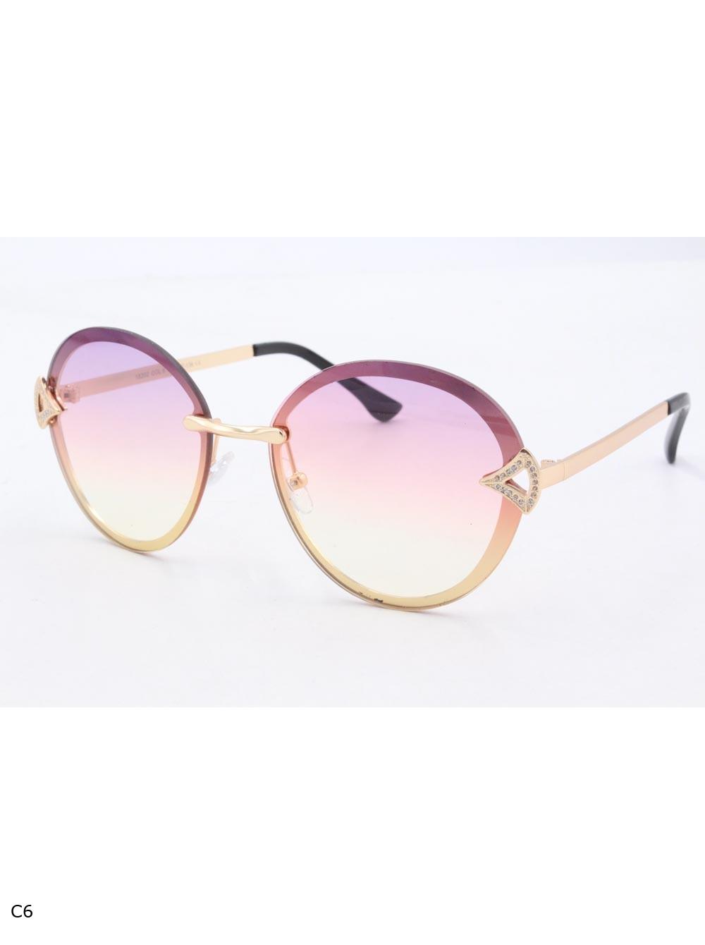 Очки-Эксклюзив- D18202