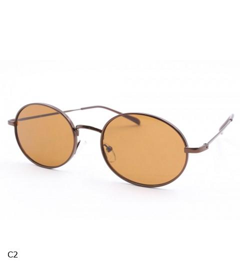 Очки-Эксклюзив- D1951